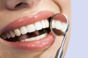 Gebiss, Zähne, saubere Zähne