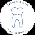 Zahnarztpraxis Dr. Raatz-Kunstmann